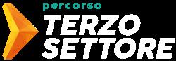 Percorso Terzo Settore Logo